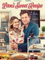 Love's Sweet Recipe 2021