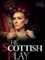 The Scottish Play 2021