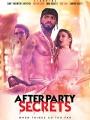 After Party Secrets 2021