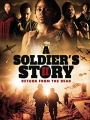 A Soldier's Story 2: Return from the Dead 2020