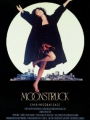 Moonstruck 1987