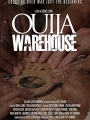 Ouija Warehouse 2021