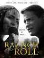 Raunch and Roll 2021