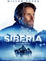 Siberia 2019