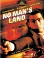 No Man's Land 1987
