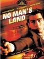 No Man's Land 1987