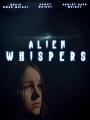 Alien Whispers 2021