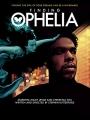 Finding Ophelia 2021