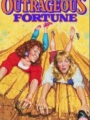 Outrageous Fortune 1987