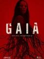 Gaia 2021