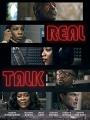 Real Talk 2021
