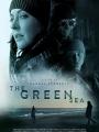 The Green Sea 2021