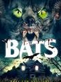 Bats 2021
