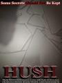 Hush 2020