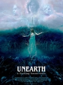Unearth 2020
