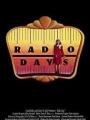Radio Days 1987