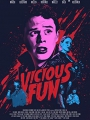 Vicious Fun 2020