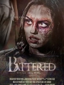 Battered 2021