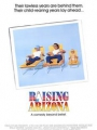 Raising Arizona 1987