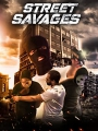 Street Savages 2020