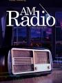 AM Radio 2021