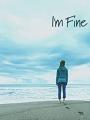 I'm Fine 2021