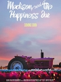Madison and the Happiness Jar 2021