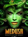 Medusa: Queen of the Serpents 2020