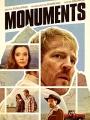 Monuments 2020