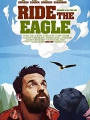 Ride the Eagle 2021