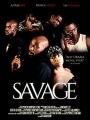 Savage Genesis 2020