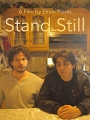Stand Still 2020
