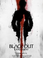 The Blackout Experiment 2021