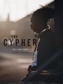 The Cypher 2020