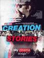 Creation Stories 2021
