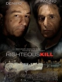 Righteous Kill 2008