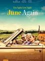 June Again 2020