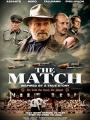 The Match 2021