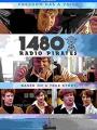 1480 Radio Pirates 2021
