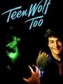 Teen Wolf Too 1987