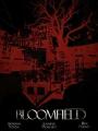Bloomfield 2020