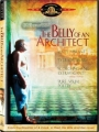 The Belly of an Architect 1987