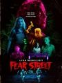Fear Street 3 2021