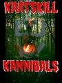 Kaatskill Kannibals 2020