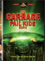 The Garbage Pail Kids Movie 1987