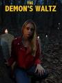 The Demon's Waltz 2021