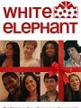 White Elephant 2020