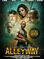 Alleyway 2021