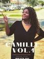 Camille Vol 1 2021