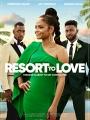 Resort to Love 2021